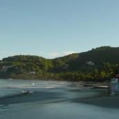 Culebra call