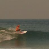 Surf Open Ixtapa Zihuatanejo 2014