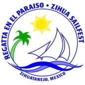 Zihuatanejo Sailfest: Regatta en el Paraiso