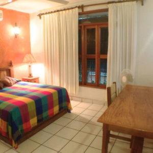 Huizache El Tamarindo Zihuatanejo rentals