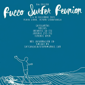 2015 Rucco Surfer Reunion Ixtapa