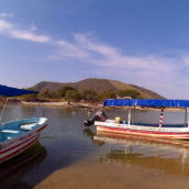 5 Day Trips in Zihuatanejo Mexico