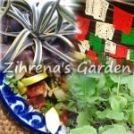 Zihrena Default Image